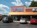 Image for Baskin Robbins- 2221 Hillsboro Blvd., Manchester, TN