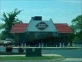 Image for Dairy Queen - Inver Grove Heights - Cahill Ave.