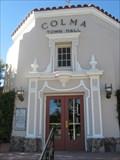Image for Colma, CA