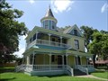 Image for Queen Anne Home on Frances Street - Terrell, TX