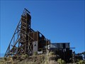 Image for Independence Mine - Victor, CO