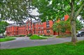 Image for Worcester Academy - Worcester MA