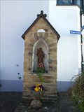 Image for Heiligenhäuschen in Dernau (Nähe Kirche) - RLP / Germany