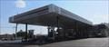 Image for 7-Eleven - 301 North Nellis - Las Vegas, NV