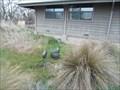 Image for Nature Center at Cosumnes River Preserve - Galt CA
