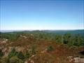 Image for Scenic Overlook: Eagle Rock