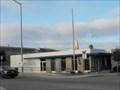 Image for Castroville, California 95012
