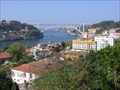 Image for View over Porto - Portugal