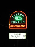 Image for Flying Turtles Restaurant - Tonawanda, NY