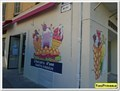Image for Bubble Story - Aix en Provence, France