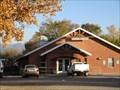 Image for Senior Center - Corrales, NM