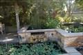 Image for Botanical Garden Fountain - Atlanta Georgia