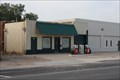 Image for Old Texaco Gas Station -- Big Spring TX