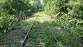 Image for Bahntrasse wird nicht zu einem Radweg - Eisenbahnbrücke Bassenheim - Bassenheim - RLP - Germany