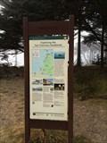 Image for Exploring the Headlands - San Francisco, CA