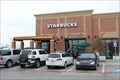 Image for Starbucks - Eldorado Pkwy and Dallas Tollway - Frisco, TX