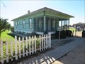 Image for McCroskey House - Chandler, Arizona