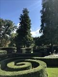 Image for Jardins du manoir d'Eyrignac - Dordogne, FRA