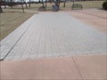 Image for Chisholm Trail Pavers - Duncan, OK
