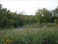 Image for Clydesdale Park - St. Louis County, MO