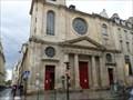 Image for Église Saint-Jacques-du-Haut-Pas - Paris, France