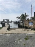 Image for Sparrows Point Boat Ramp - Edgemere, MD