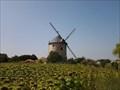 Image for Moulin de Luzac - Saint-Just-Luzac, France