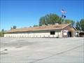 "Image for ""American Legion Post 551"" Eyota, Minnesota"