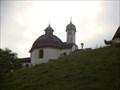 Image for Kalvarienbergkirche Arzl - Tirol, Austria
