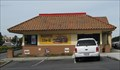 Image for Burger King - Fitzgerald - Pinole, CA