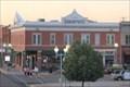 Image for Johnson Hotel - Laramie Downtown Historic District - Laramie WY