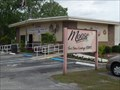 Image for Moose Tice and Shores Lodge #1297 - Ft Myers, Florida USA