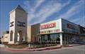 Image for Zoës Kitchen - Addison, TX