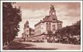Image for Hlavní nádraží (1938) - Praha, Czech republic