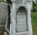 Image for Blin Smith Sill M.D. - Bainbridge, NY