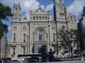 Image for Masonic Temple - Philadelphia, PA