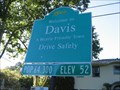 Image for Davis, CA