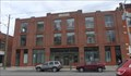 Image for Dibble Block - Oneonta Downtown Historic District - Oneonta, NY