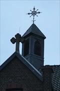 Image for Glockenturm am Alten Kloster - Swisttal-Heimerzheim, Germany