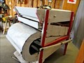 Image for Fanning Mill - Pouce Coupe, BC