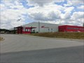 Image for Ingersoll-Rand - Ovcary, Czech Republic