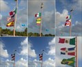 Image for Costa Maya Cruise Ship Pier - Costa Maya, Quintana Roo, Mexico