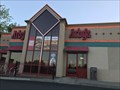 Image for Arbys - Peterson Dr - Moscow, ID