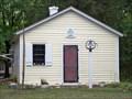 Image for Original School house of South Bass Island - Ohio