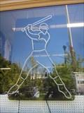 Image for Basball Neon - Livermore, CA
