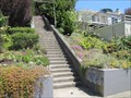 Image for Ortega Way Stairs - San Francisco, CA