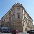 Image for 2. Základní škola - Komenského námestí, Slaný, Czechia