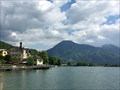 Image for Tegernsee, Bayern, Germany