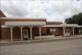 Image for Cate-Spencer  & Trent Funeral Home -- Sweetwater TX
