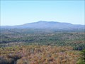 Image for Mount Monadnock - Jaffrey, NH